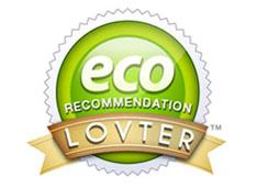 Polana ceramiczne AKOWOOD produkt rekomendowany